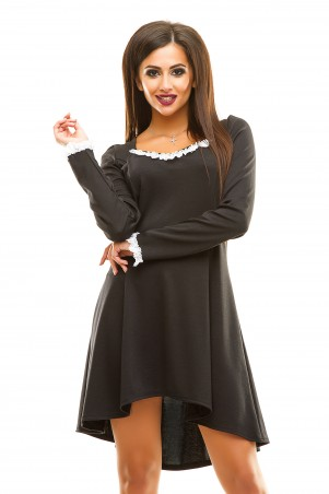 Look At Fashion: Платье 22225 - главное фото