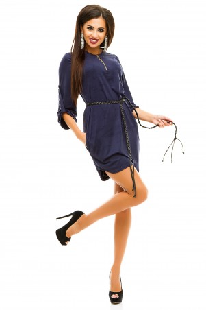 Look At Fashion: Платье 22223 - главное фото