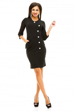 Look At Fashion: Платье 22222 - главное фото