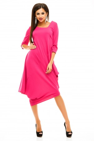 Look At Fashion: Платье 22221 - главное фото