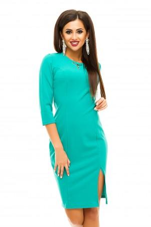 Look At Fashion: Платье 22220 - главное фото