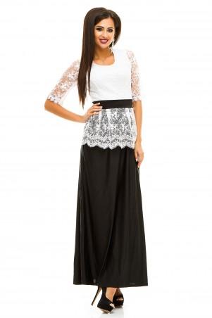 Look At Fashion: Платье 22218 - главное фото