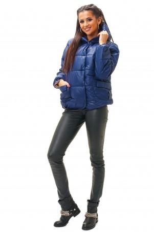 Look At Fashion: Куртка 22216 - главное фото
