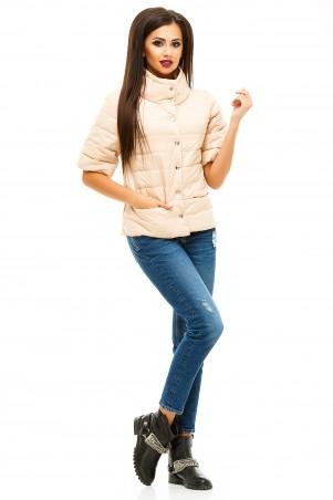 Look At Fashion: Куртка 22215 - главное фото
