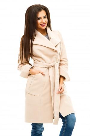 Look At Fashion: Пальто 22210 - главное фото