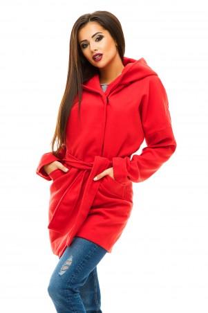 Look At Fashion: Пальто 22207 - главное фото