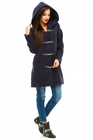 Look At Fashion: Пальто 22205 - главное фото