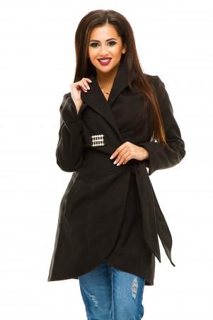 Look At Fashion: Пальто 22204 - главное фото