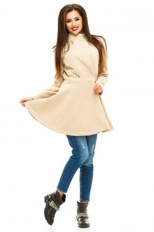 Look At Fashion: Пальто 22203 - главное фото