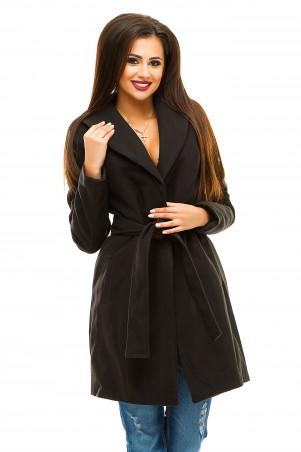 Look At Fashion: Пальто 22206 - главное фото