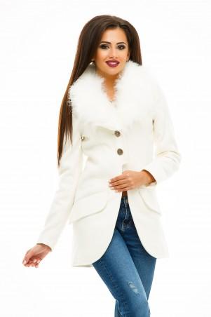 Look At Fashion: Пальто 22201 - главное фото
