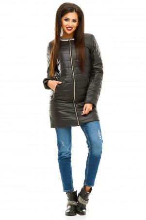 Look At Fashion: Пальто 22194 - главное фото