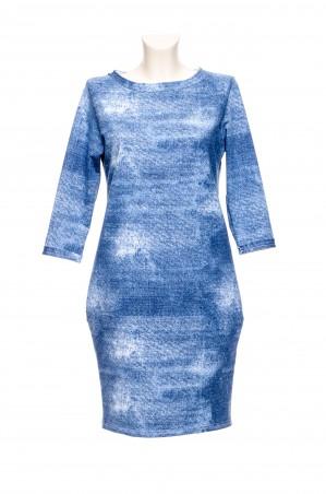 Insha: Платье 0382 - главное фото