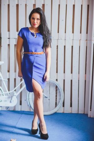 BIBI-Brand: Платье Tendri - главное фото