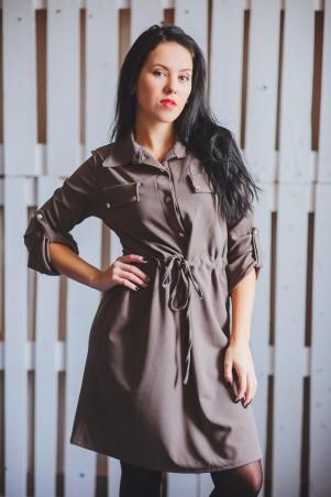 BIBI-Brand: Платье Casual C1 - главное фото
