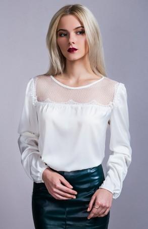 It Elle: Блуза 1831 - главное фото