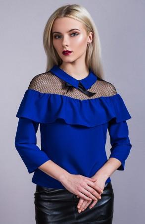 It Elle: Блуза 1830 - главное фото