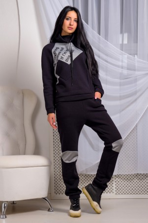 First Land Fashion: Спортивный костюм Барса - главное фото