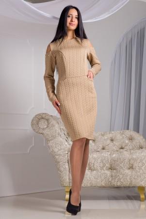First Land Fashion: Платье Амаретто - главное фото