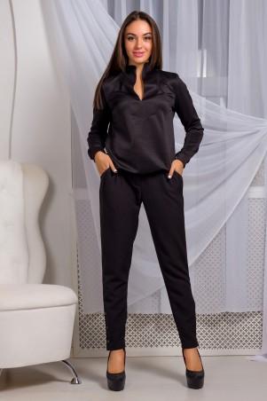 First Land Fashion: Блуза Трейси - главное фото