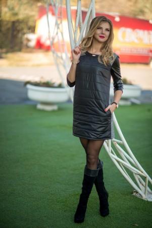 Bisou: Платье 7532 - главное фото