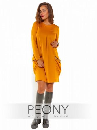 Peony: Платье Каталония 0909163 - главное фото