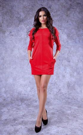 Poliit: Платье 8288 - главное фото