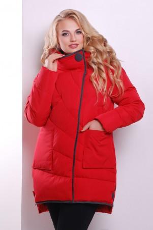 Glem: Куртка Куртка 360 - главное фото