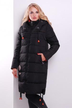 Glem: Куртка Куртка 203-1 - главное фото