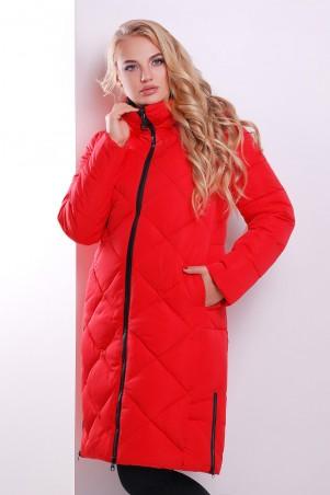 Glem: Куртка Куртка 16-70 - главное фото