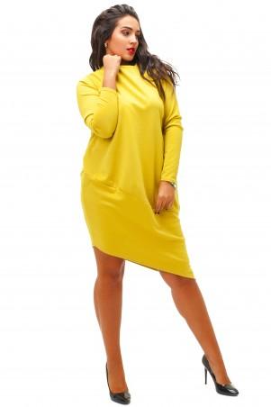 Look At Fashion: Платье-1 22263 - главное фото