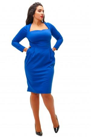 Look At Fashion: Платье 22269 - главное фото