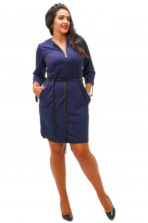 Look At Fashion: Платье 22268 - главное фото