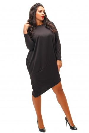 Look At Fashion: Платье 22263 - главное фото