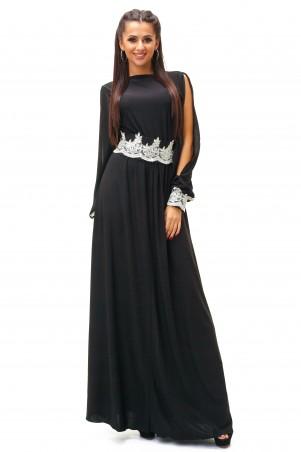 Look At Fashion: Платье 22259 - главное фото