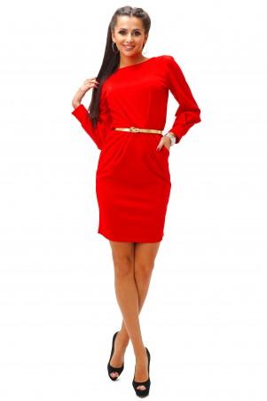 Look At Fashion: Платье 22258 - главное фото