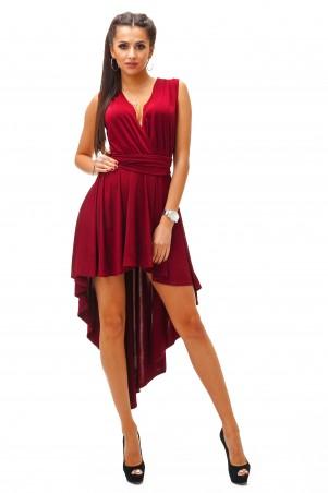 Look At Fashion: Платье 2298 - главное фото