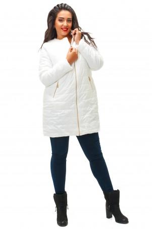 Look At Fashion: Куртка 22242 - главное фото