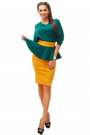 Look At Fashion: Платье 22255 - главное фото