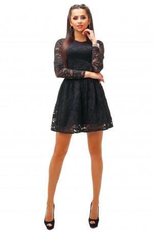 Look At Fashion: Платье 2231 - главное фото