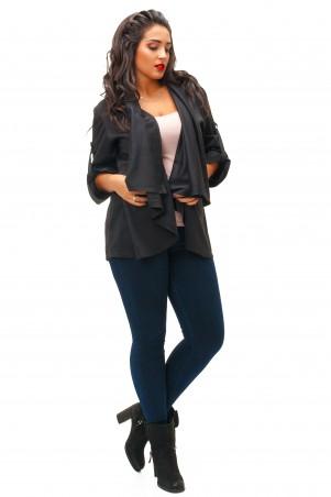 Look At Fashion: Кардиган 22251 - главное фото