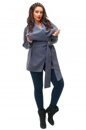 Look At Fashion: Пальто 22250 - главное фото