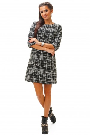 Look At Fashion: Платье 22247 - главное фото