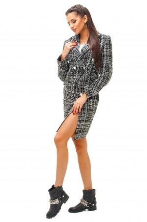 Look At Fashion: Костюм 22244 - главное фото