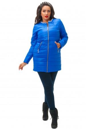 Look At Fashion: Куртка-1 22242 - главное фото