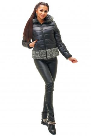 Look At Fashion: Куртка 22237 - главное фото