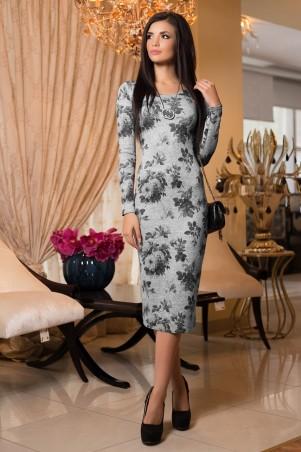 Seventeen: Платье 708.1899 - главное фото