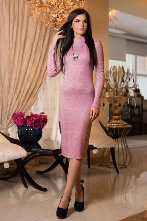 Seventeen: Платье 711.1900 - главное фото