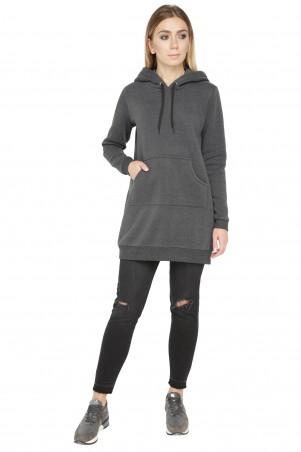 "Lavana Fashion: Худи ""DELICE"" LVN1604-0552 - главное фото"