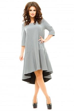 Kassell: Платье 040046 - главное фото